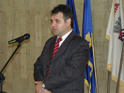 Ionel Chirigiu