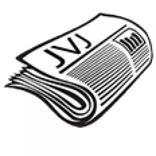 cropped-jvj_logo.png