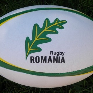 740-rugby-romania
