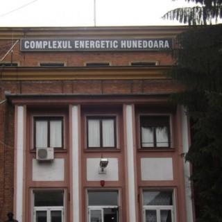complexul-energetic-hunedoara-ceh