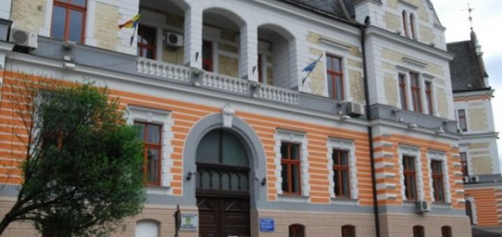 Consiliul-Judetean-1-599x475-680x365