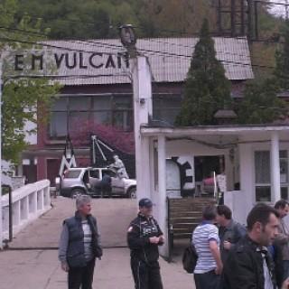 mina-vulcan