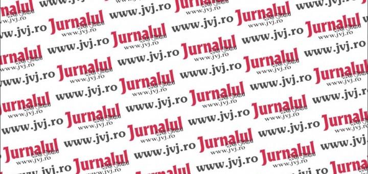 jurnalul vaii jiului