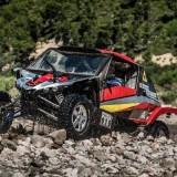 Rally Raid sursa foto Dojo Motorsport